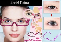 Newest! Magic Double Eyelid, Artifact Double Eyelid Glasses, Double Eyelid Formation, Artifact Eyelid Trainer, FreeShipping