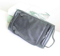 2013 women's female handbag fashion vintage rivet envelope bag day clutch bag shoulder bag