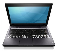 Lenovo / Lenovo Y485-AEI A8-4500M alone significantly 1G 14 -inch gaming laptop