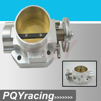FOR HONDA B16 B18 D16 F22 B20 D/B/H/F THROTTLE BODY 70MM EF EG EK DC2 H22 D15 D16
