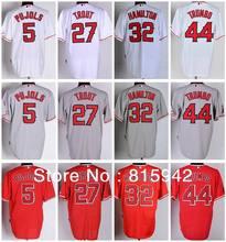 popular team baseball jersey
