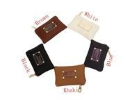 Special offer!!!2014 Women famous designer brand Marcs wallet (MJ Purse) women MJ brand small Day clutches evening bags 3 colors
