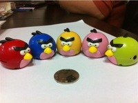 Free shipping bird card MP3 bird cute mini cartoon player on sale