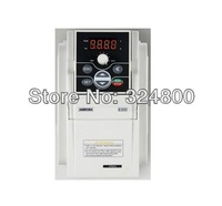 CNC router fitting  1.5kw inverter 220v 7.5A  1000HZ frequency  E300-2S0015L  /frequency converter with english manual