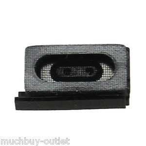 New Earpiece Ear Speaker Receiver for HTC Dream Google G1 Ear Speaker