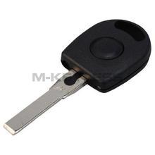 popular vw passat transponder key