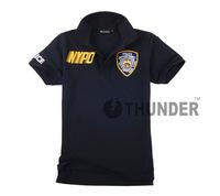 TD short sleeve  shirt