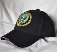 caps. hat dome cap large brim combat cap american baseball cap
