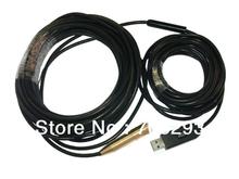 wholesale usb endoscope camera
