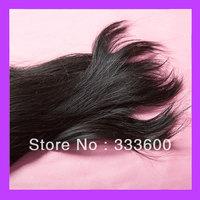 free shipping unprocessed peruvian virgin straight hair cabelo kbl cheveux pelo jack queen hair 3pcs lot guangzhou beauty center