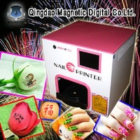 HOT digital nail printer for sales