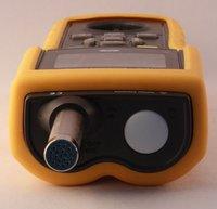 Digital Relative Humidity Meter Hygrometer