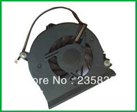 free shipping for new HP NC6110 NC6120 NC6220 NC6230 NX6130 fan