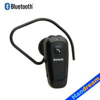 Handream brand  hot sale super cheap mini hands free bluetooth earphones  for huawei phone