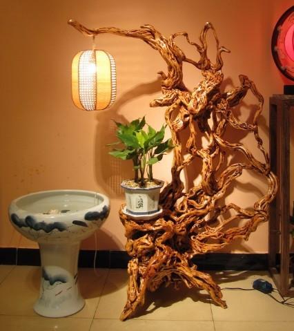 Online kopen Wholesale vloerlamp unieke uit China vloerlamp unieke ...