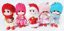 popular korean fashion dolls