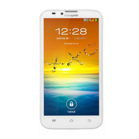 Cool 9070 xo  for coolpad   mobile phone 3g quad-core intelligent dual-mode dual standby