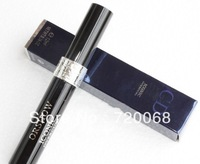 Bisque feng double effect mascara instantaneous become warped 4 d omni-directional thick curing mascara (2pcs/lot)