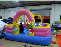 inflatables for sale, children's trampoline, inflat bouncer,  jump bed
