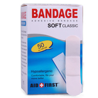 FREE SHIPING BAND AID 100PCS IN STOCK
