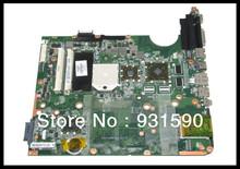 socket motherboard price
