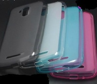 2pcs/lot umi x2 case four colors choice cheap price Free shipping IN stock cover