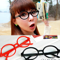 Manana child glasses frame lens children glasses male female child frame fashion