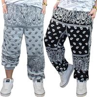 Мужские штаны hip/hop, /, bboy