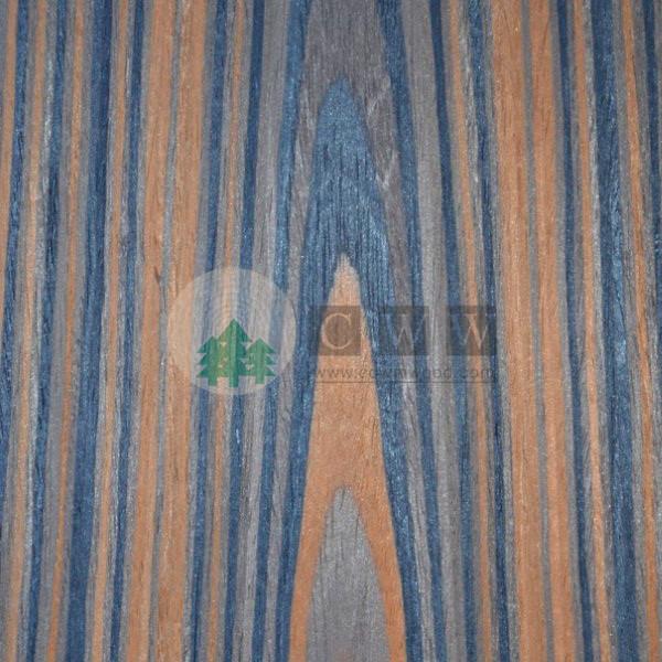 Online kopen wholesale ebben fineer uit china ebben fineer groothandel - Eigentijdse high end tapijten ...