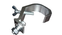 Professional Par Lighting Clamps for Round tube DC06A-S