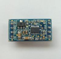 5pcs/lot MMA7455 Digital Tilt Sensor Acceleration Module
