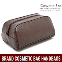 cosmetic bags large capacity wash bag travel storage cosmetic sorting bags,cosmetic bags and cases Free Shipping!