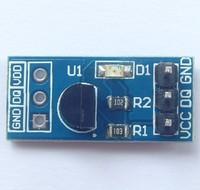 10PCS/LOT DS18B20 temperature measurement module temperature sensor module