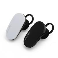 Free Shipping New Degsin Mini-V3.0 Bluetooth Stereo Headset Earphone, Bluetooth Speaker for All Phones