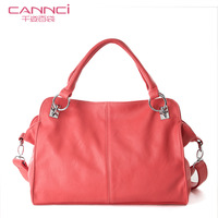 2013 women's handbag preppy style fashion messenger bag casual bag fashion handbag 30220