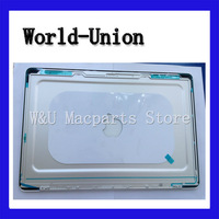 "Brand New FOR Macbook PRO 15.4"" Retina A1398 MC975 MC976 Display / LCD Back Cover 2012 Year!"