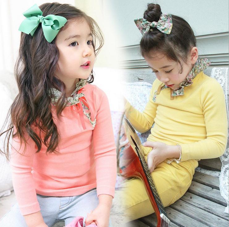 Baby Girl Dresses: Ruffle, Silk Velour Nordstrom