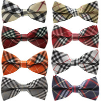 bow tie mens England cotton irvine bowtie men bow tie for wedding groom bow tie women wholesale