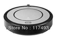 HOT - Sell  Super- smart  robot vacuum cleaner