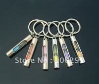key ring ky chain