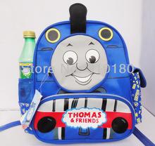 popular train backpack