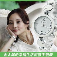 Stylish Women's Watches Women's Bracelet Watch multicolor selection