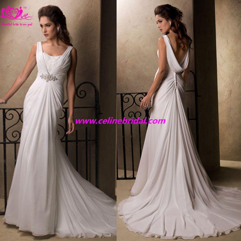 Celebrity wedding dresses brands : Celebrity wedding dresses brands cocktail