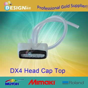 Roland parts dx4 cap top for roland xc540