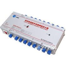 tv cable splitter amplifier promotion