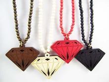 wholesale diamond necklace