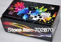 New Product Promotion Price! iShow ILDA DJ Laser Light animation Software Control with high quality factory guarantee
