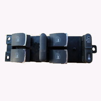 Passat bora b5 4 jettas collar drives king window lifter switch eslpodcast belt