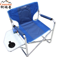Quality portable folding chair fishing chair director chair home multifunctional outdoor chair