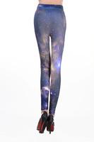 Free shipping Women's Fashion sexy Leggings Stretch Skinny Leg Pants Jeggings Cheap price  K107